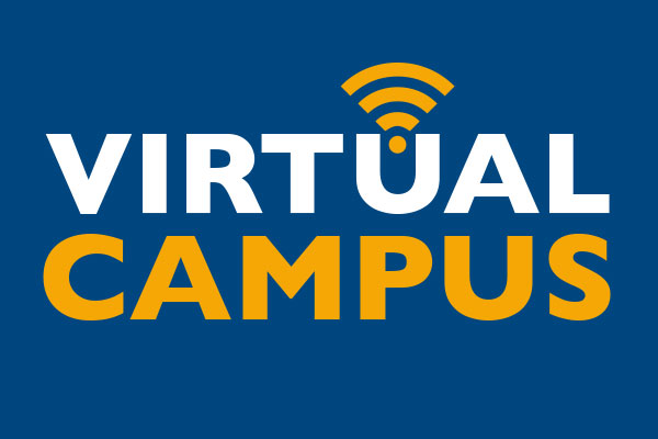 DMPS Virtual Campus will Expand to Middle School Grades